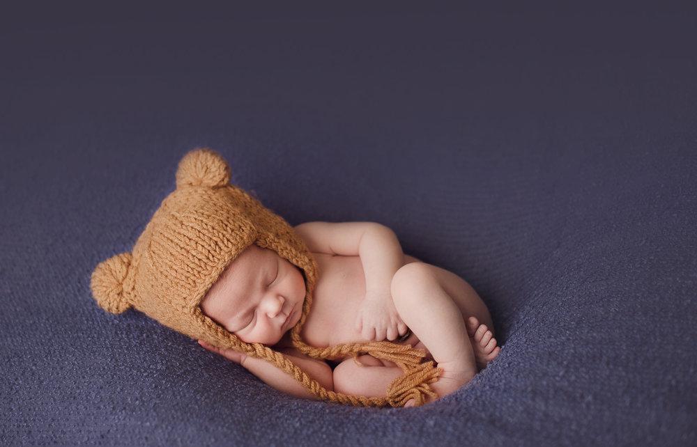 Baby-Photographer-Newborn-Photography-Bozeman-Billings-Montana-Tina-Stinson-Photography-2625.jpg