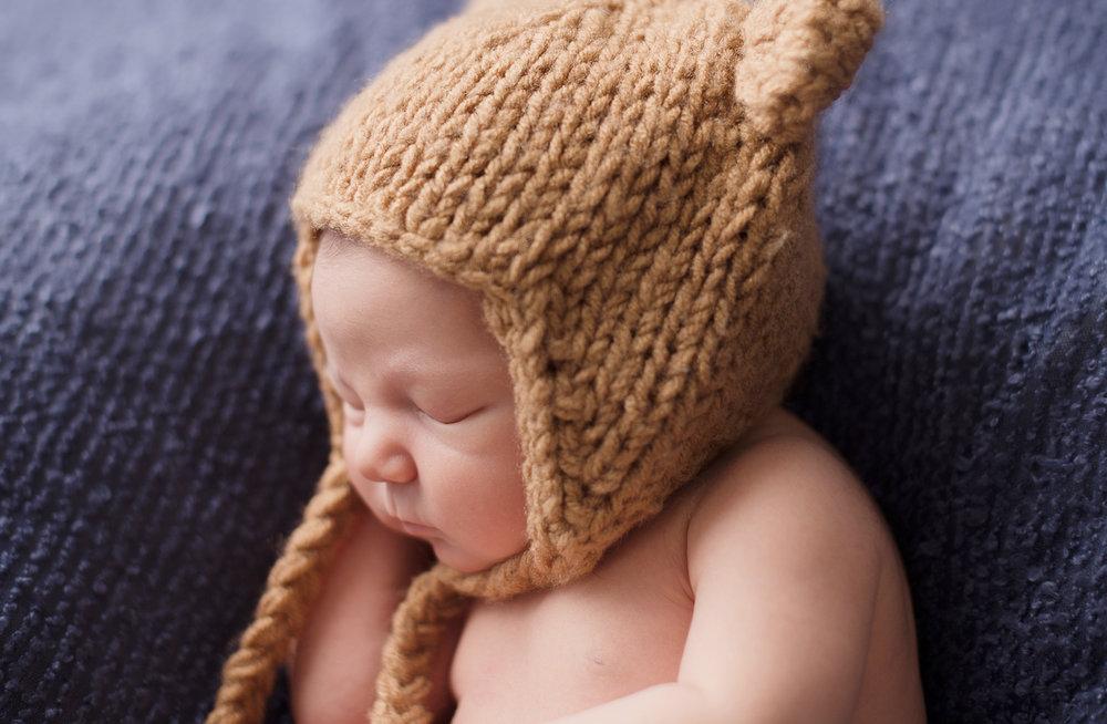 Baby-Photographer-Newborn-Photography-Bozeman-Billings-Montana-Tina-Stinson-Photography-2631.jpg