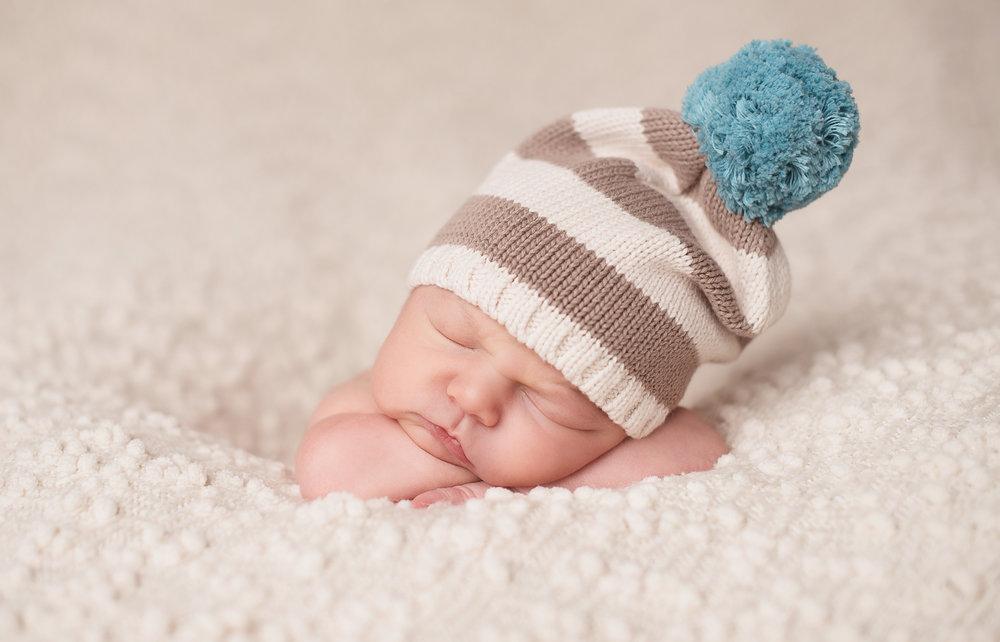 Baby-Photographer-Newborn-Photography-Bozeman-Billings-Montana-Tina-Stinson-Photography-2643.jpg