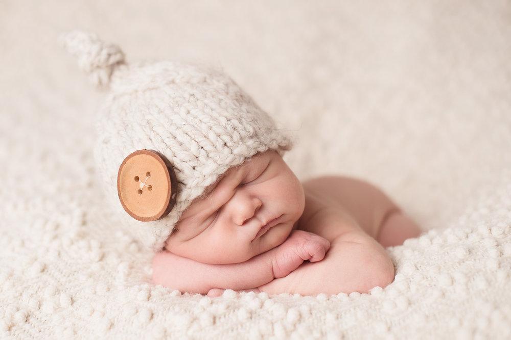 Baby-Photographer-Newborn-Photography-Bozeman-Billings-Montana-Tina-Stinson-Photography-2654.jpg