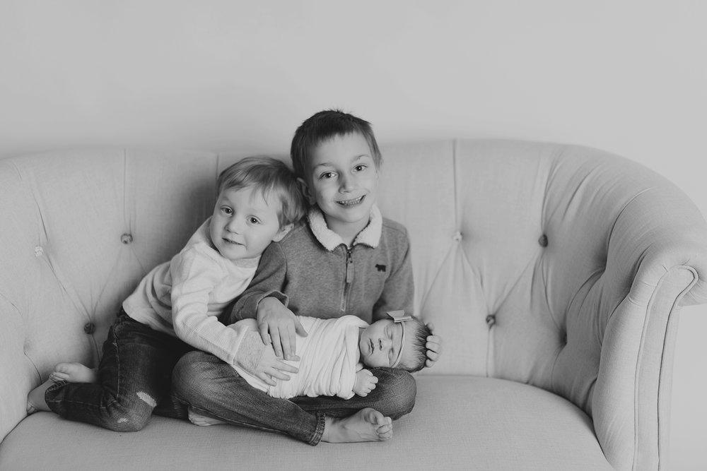 newborn-photographer-billings-montana-bozeman-baby-photography--38.jpg