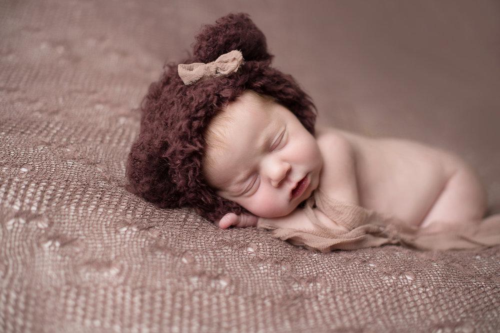 newborn-photographer-billings-montana-bozeman-baby-photography-4053.jpg