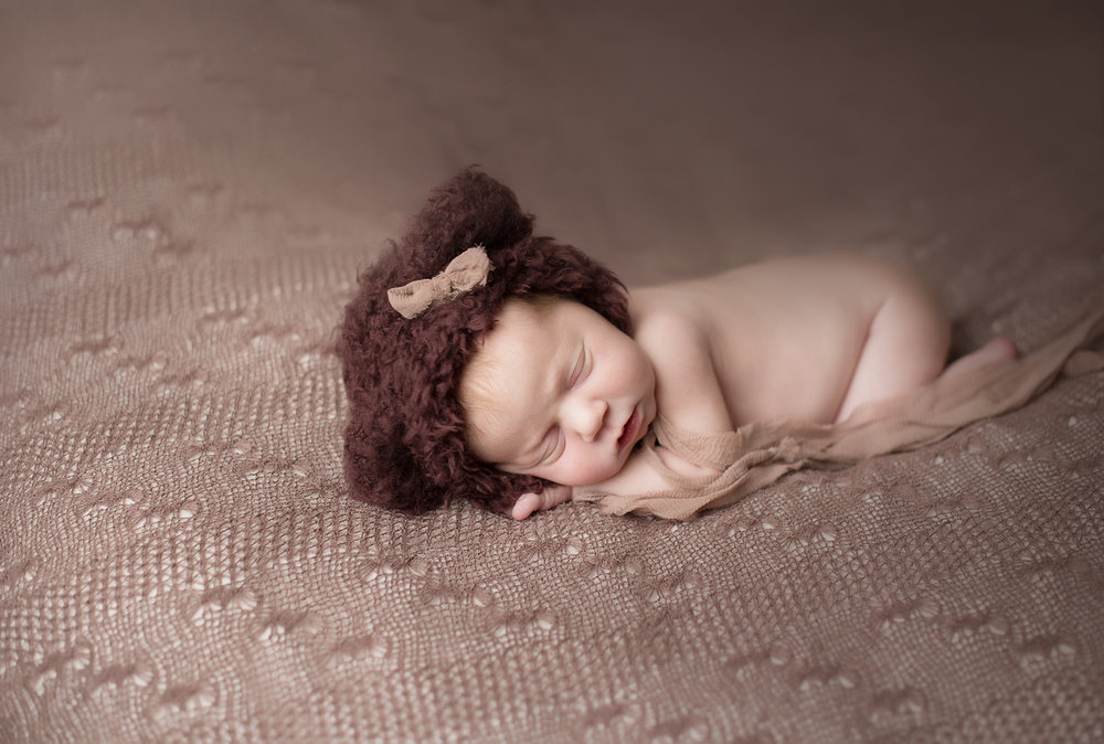 newborn-photographer-billings-montana-bozeman-baby-photography-4069.jpg