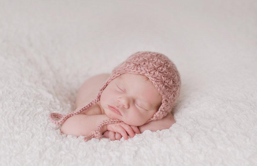 newborn-photographer-billings-montana-bozeman-baby-photography-4094.jpg
