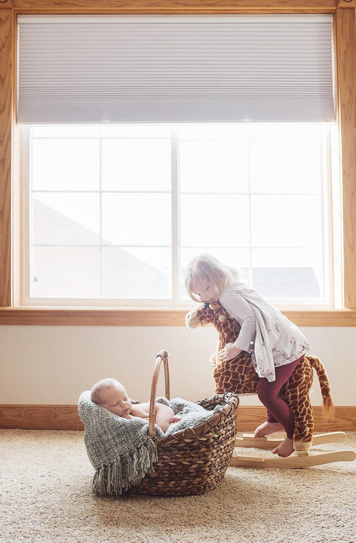 newborn-photographer-bozeman-montana-5062.jpg