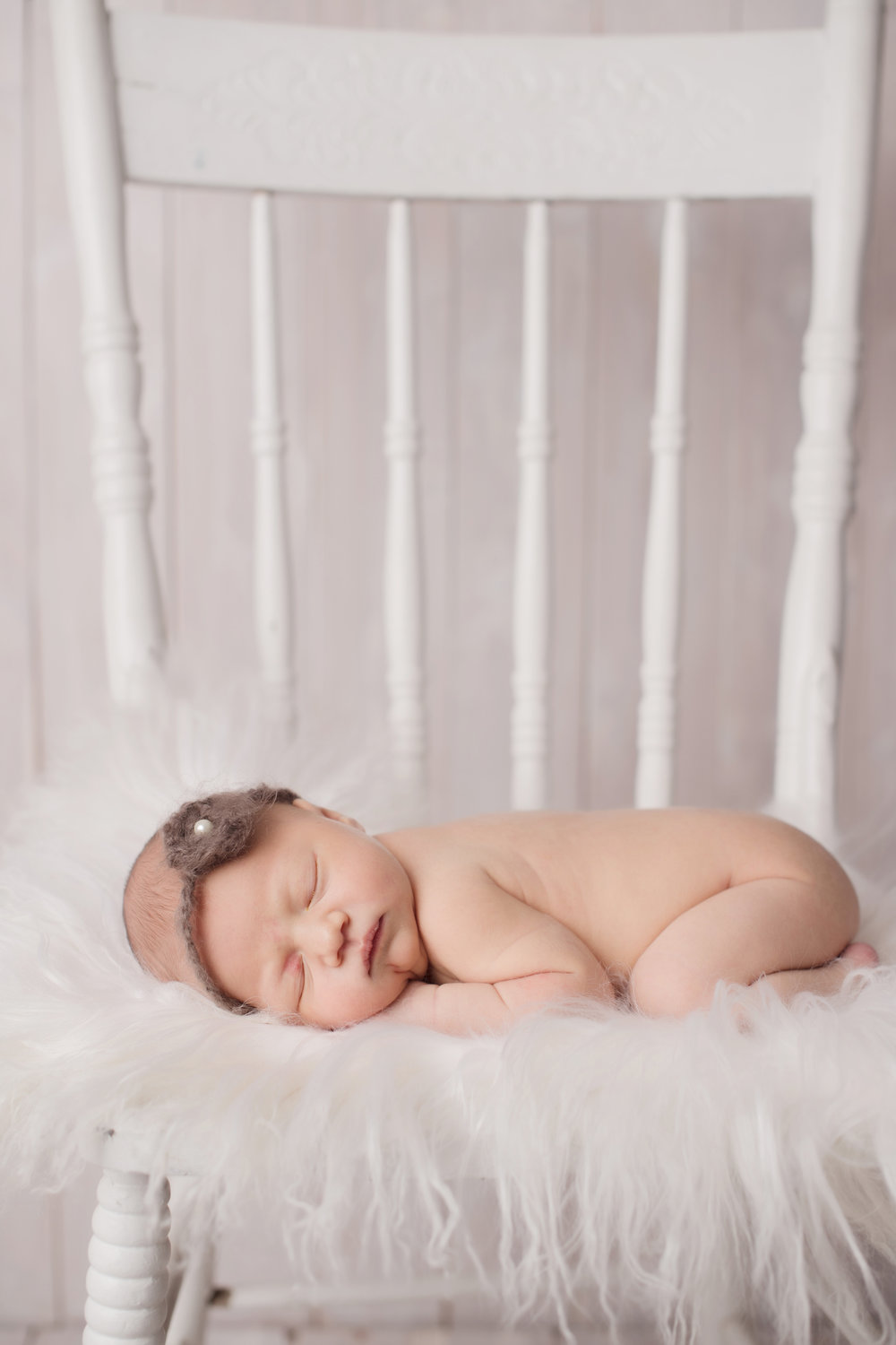 Baby-Photographer-Newborn-Photography-Bozeman-Billings-Montana-Tina-Stinson-Photography-2447.jpg