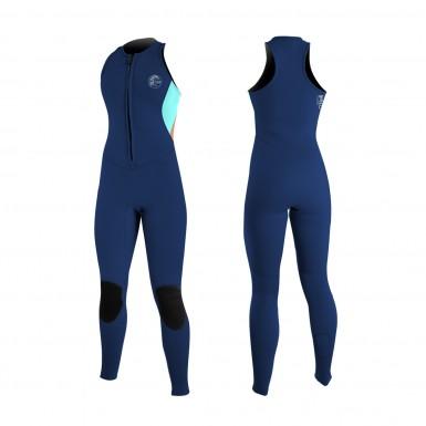 Oneill-Bahia-jane-sleeveless-wetsuit-women-385x385.jpg