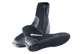 mares 5mm boots.jpg