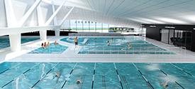 ubc pool new 1.jpg