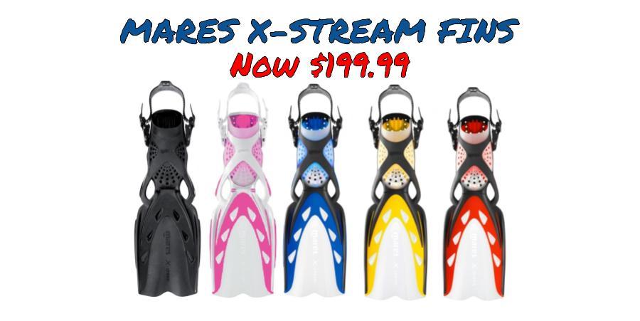 X-Stream Fins sale.jpg