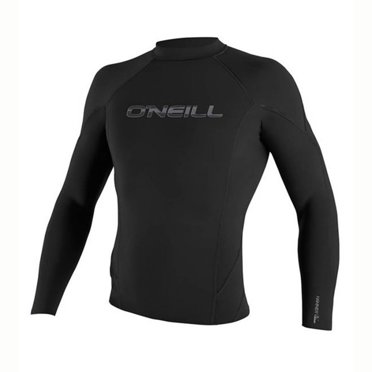 O'Neill Hammer 1.5mm L/S Top