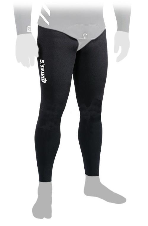 Apnea Instinct 50 Pants