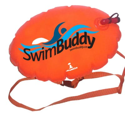 swim buddy racer.jpg