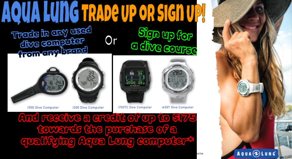 aqua lung trade up.png