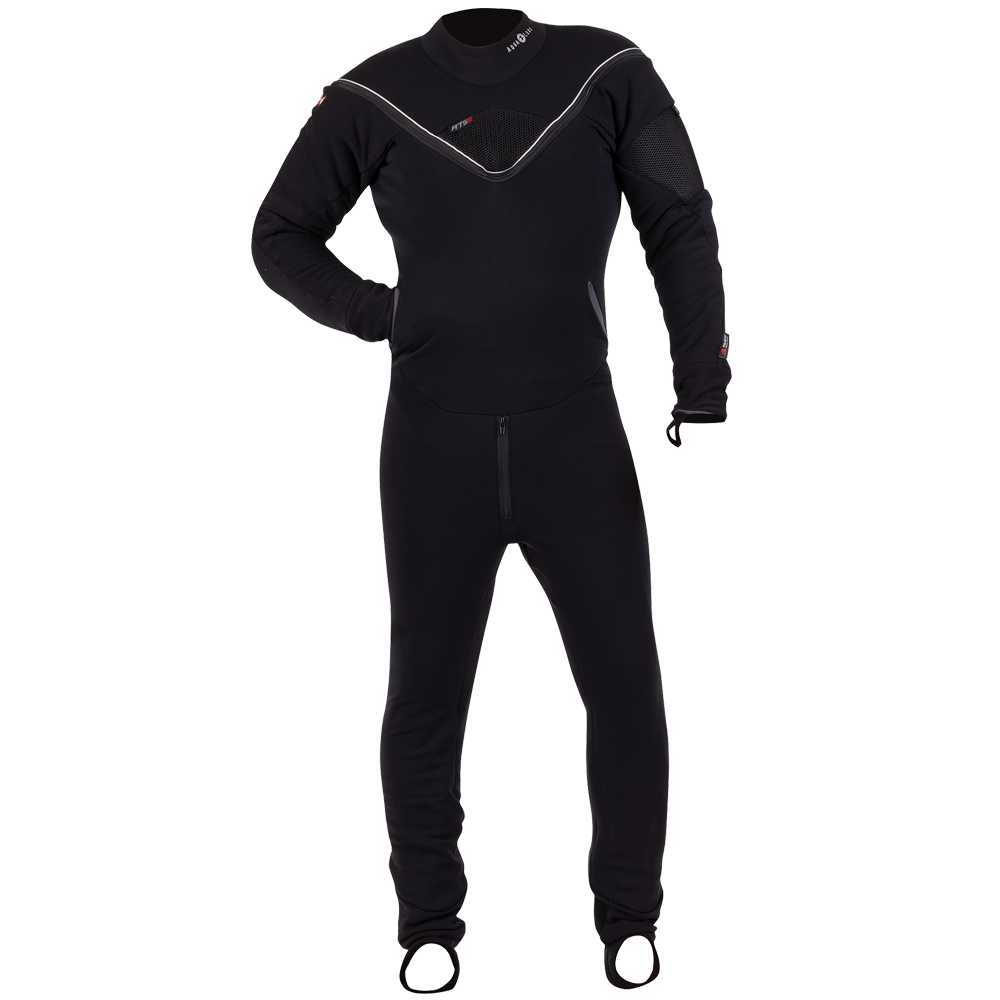 Thermal Undergarments