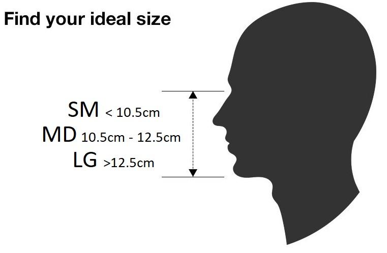 Aqua Lung FFM size.jpg