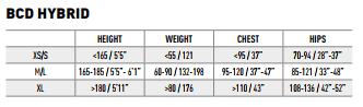 hybrid size chart.PNG