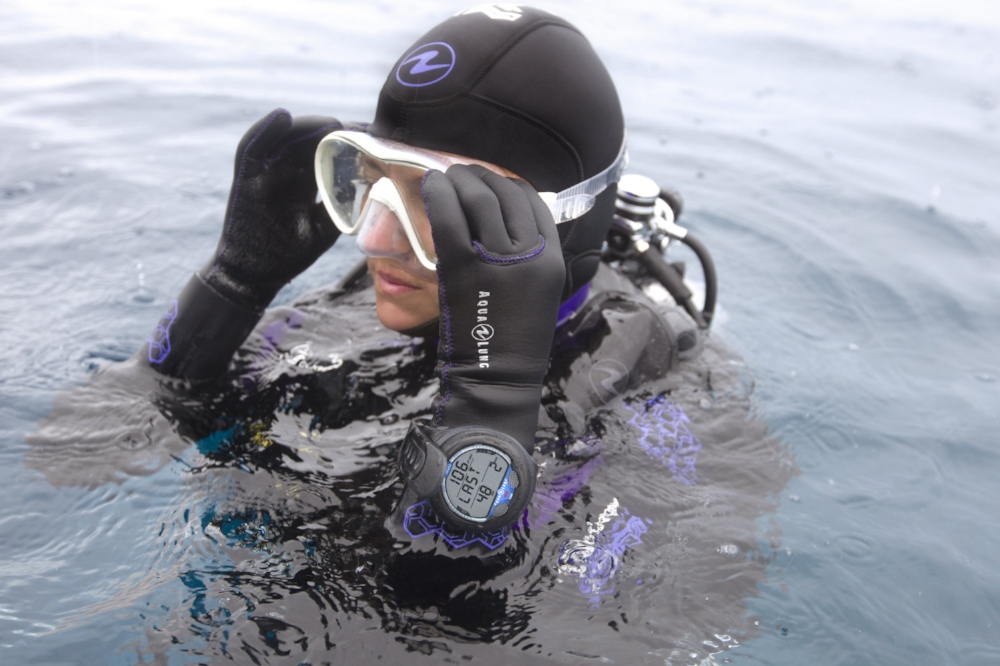 Have any questions? - Our Dive Team are ready to help You start your dive adventure