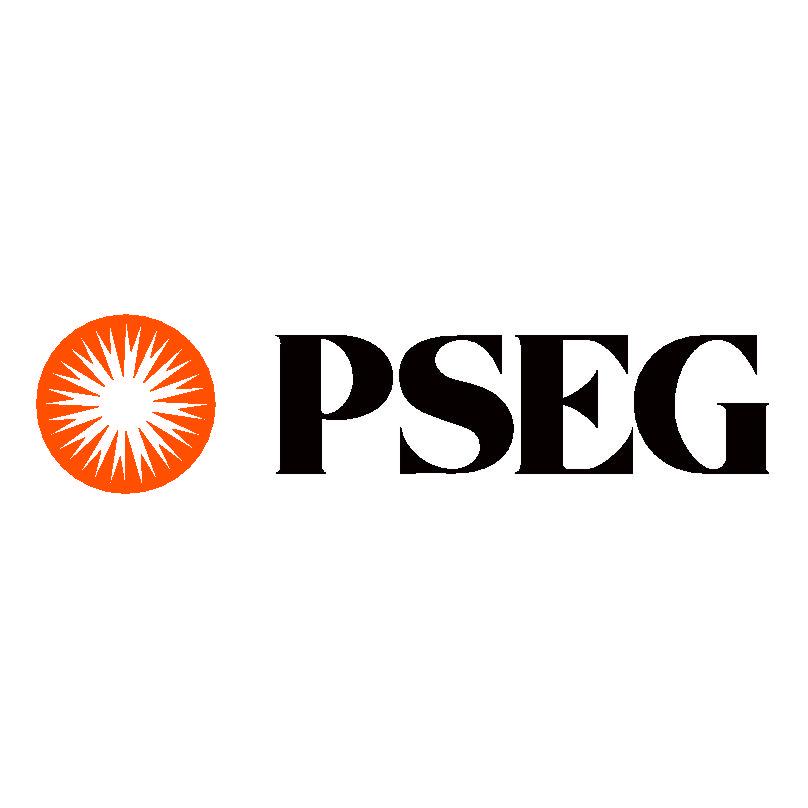 pseg-16-logo.jpg