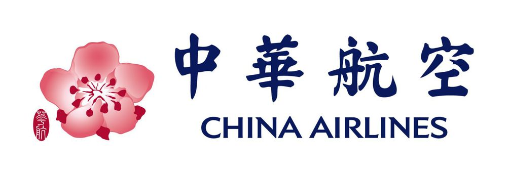 china-airlines-logo.jpg