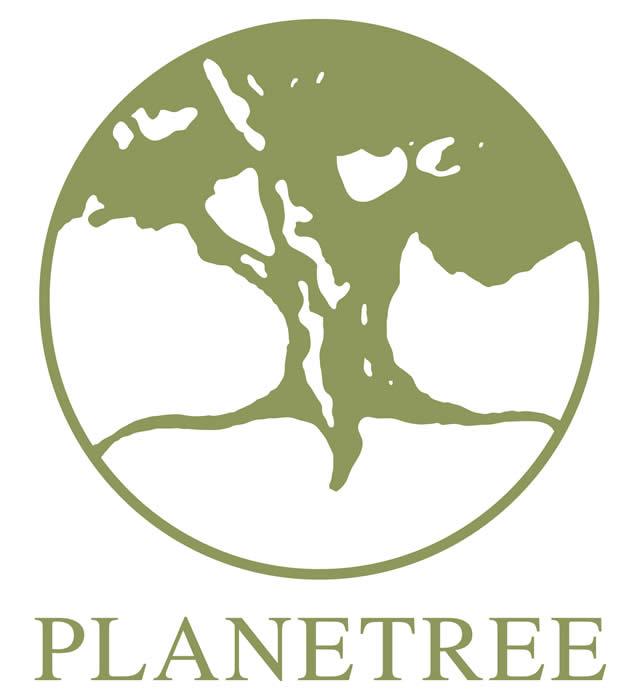 Planetree