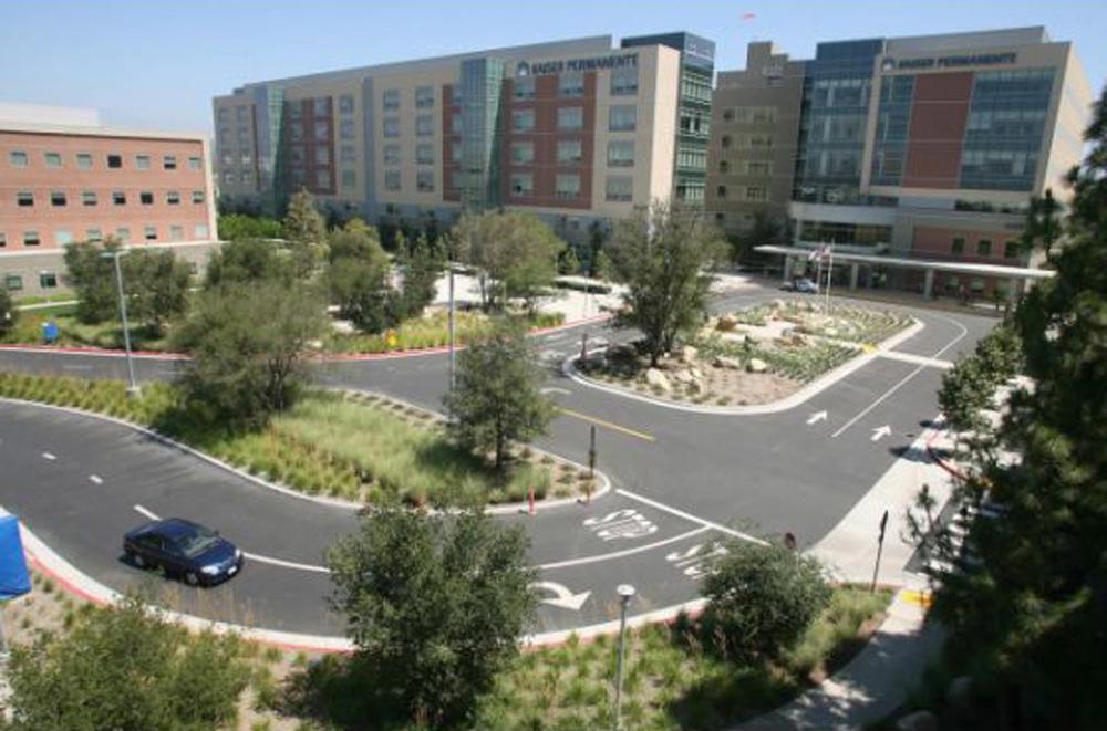 Hospital Exterior.jpg