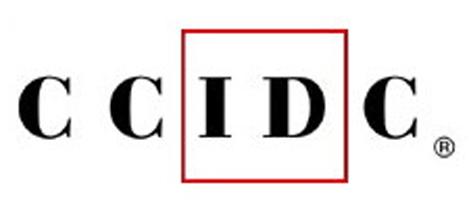 CCIDC