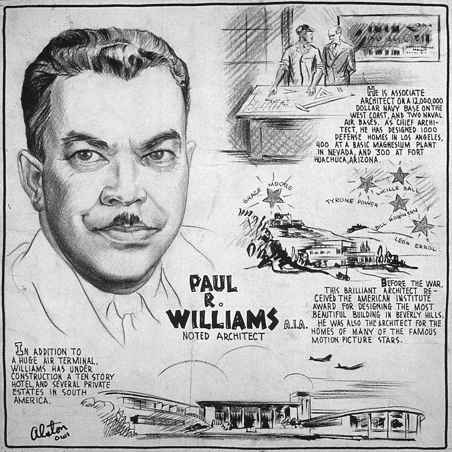 paul_revere_williams_aia_noted_architect_900.jpg