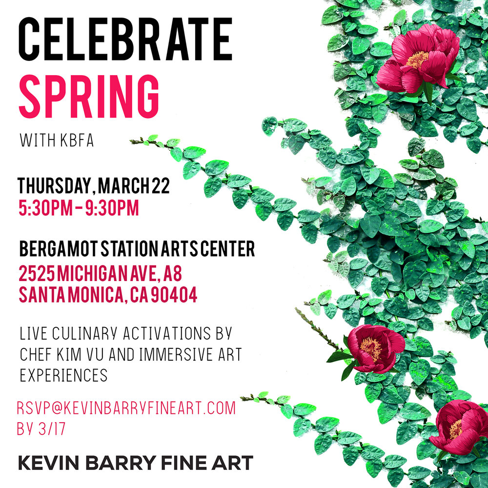 KBFA Spring Party Invite for 3.22.18.JPG