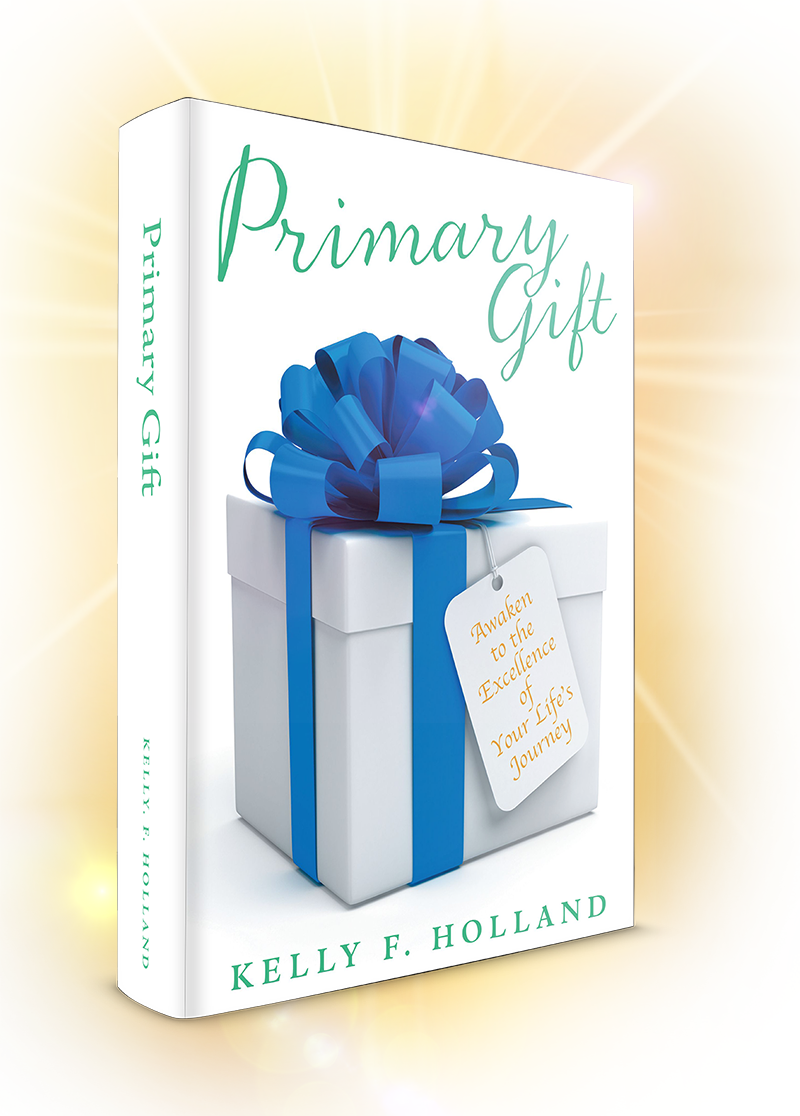 primary-gift-book