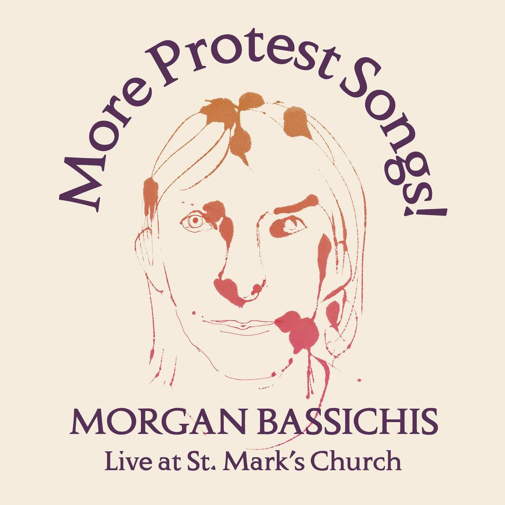 protestsongs.jpg