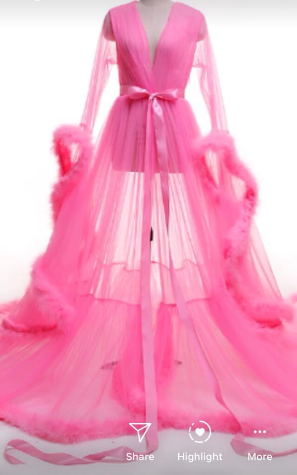 bubble gum pink.jpg