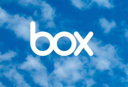 BOX BOX allows businesses of all sizes to share and securely store content online. Built for businesses, it's a highly secure app that allows you to see, track and control your documents, all the time on any device . Find out more >