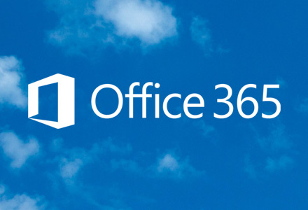 Office 365 Whether you are looking to take advantage of HD video conferencing, instant messaging, and business-grade email or just simply want the latest versions of Excel, Word & Outlook, Office 365 has lots of ways to help your business, at a price you can afford. Find out more >
