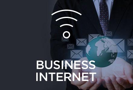 ht-business-internet.jpg