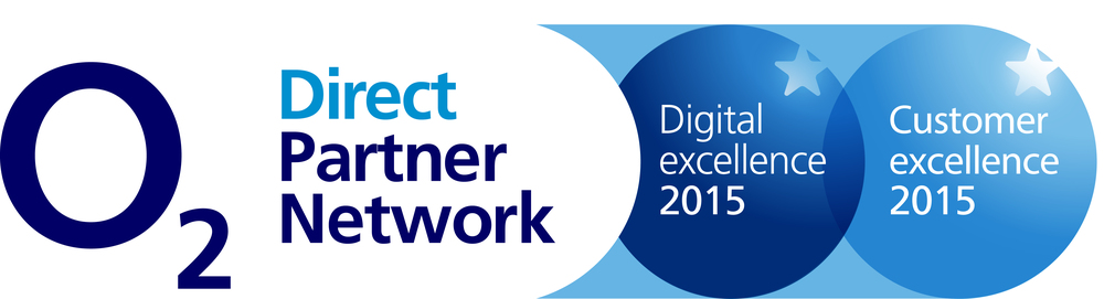 O2 Direct Partner Network Double Award pos colour RGB.jpg