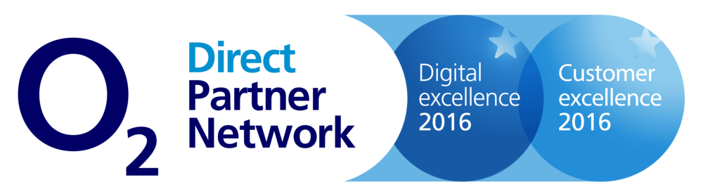 O2 Direct Partner Network Double Award pos colour 2016 RGB.png
