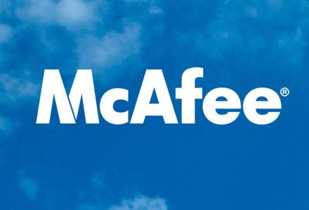 app-page-logo-mcafee.jpg