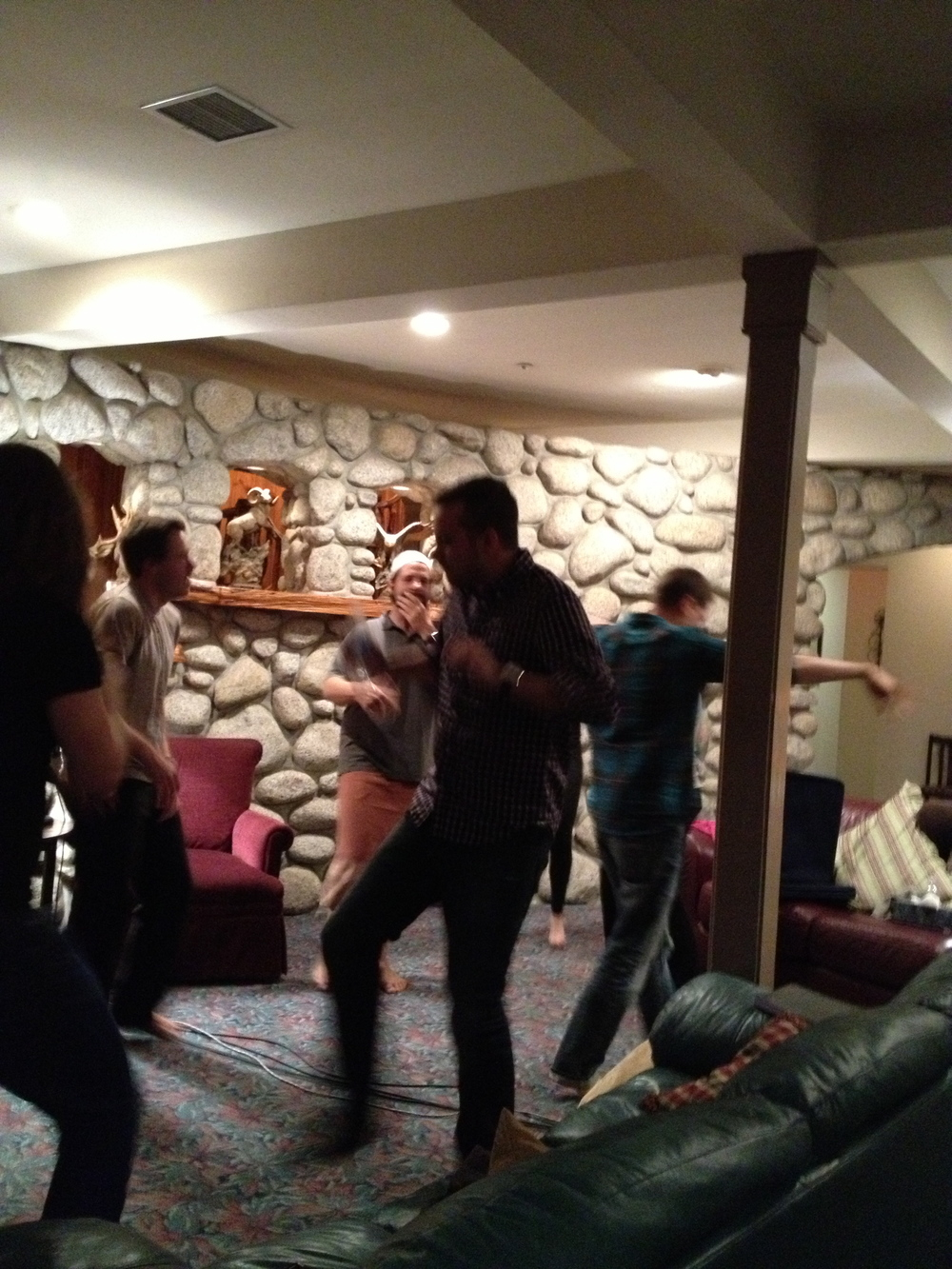 Dance Party 2 Winter Retreat 2014.JPG