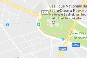 Brussels-Map2.png