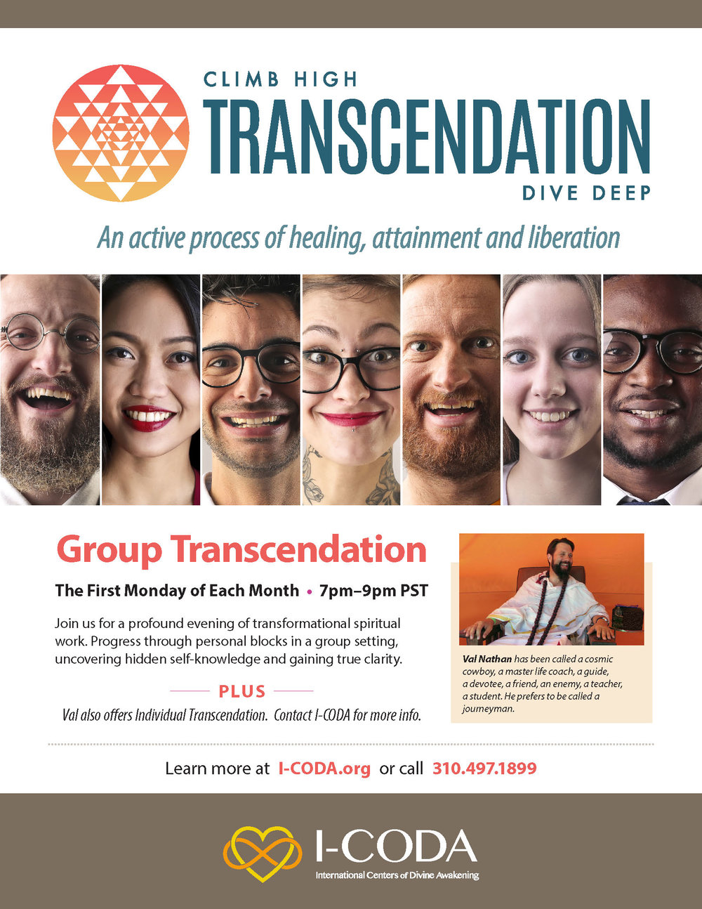 Transcendation Flyer 2017.jpg