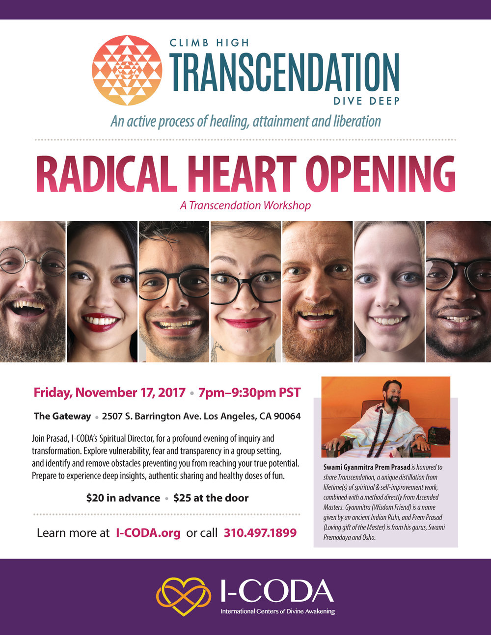 Radical Heart Opening Flyer Nov 100517 TO PRINT x1a.jpg