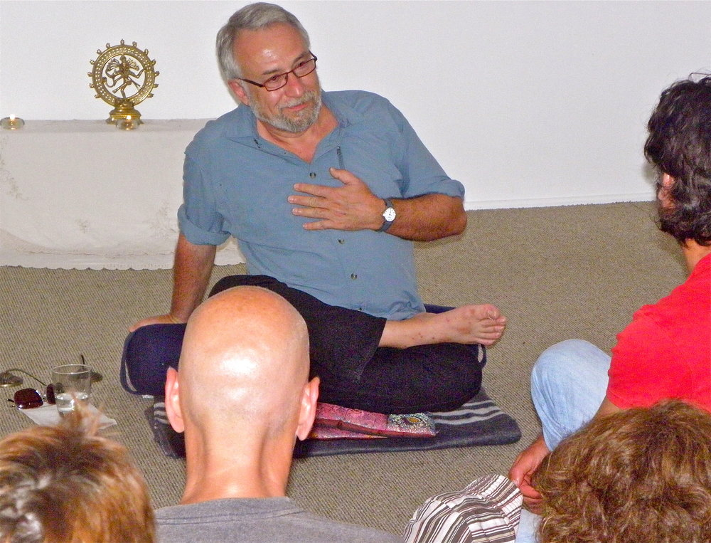 2010_Premodaya_Satsang_New Zealand.JPG