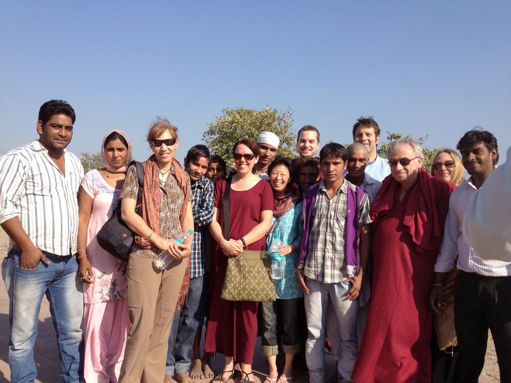 2012_Group photo_Sacred India Tour.jpg