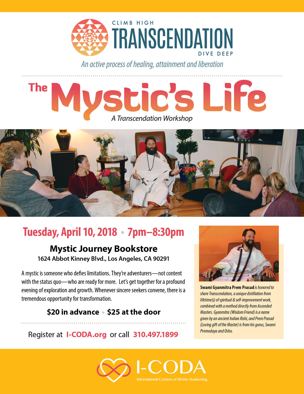 The Mystics Life Flyer 022718 FOR EMAIL.jpg
