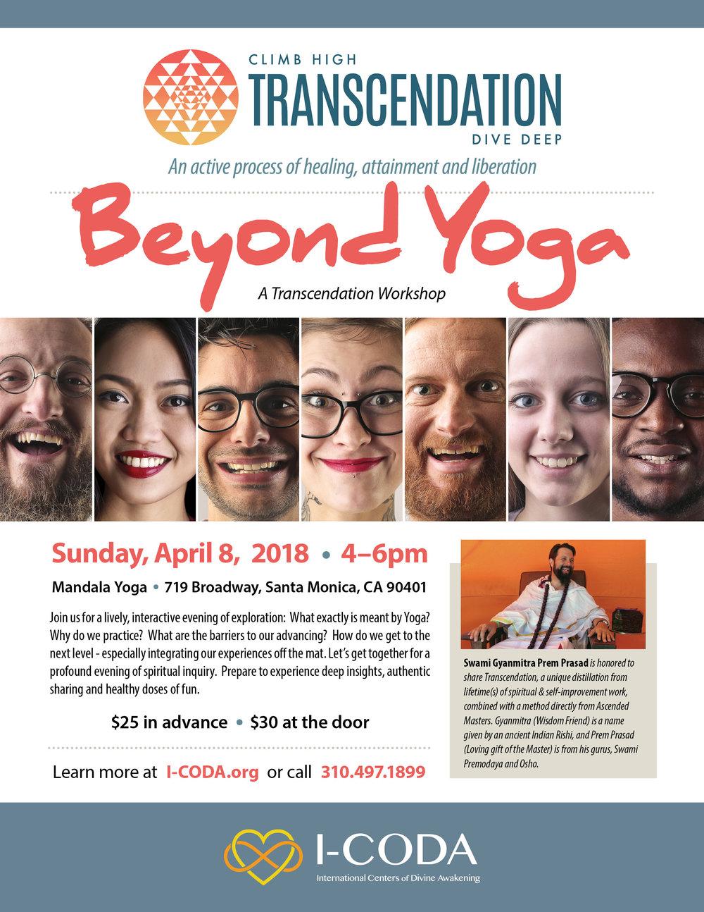 Beyond Yoga Flyer Mandala apr 18.jpg