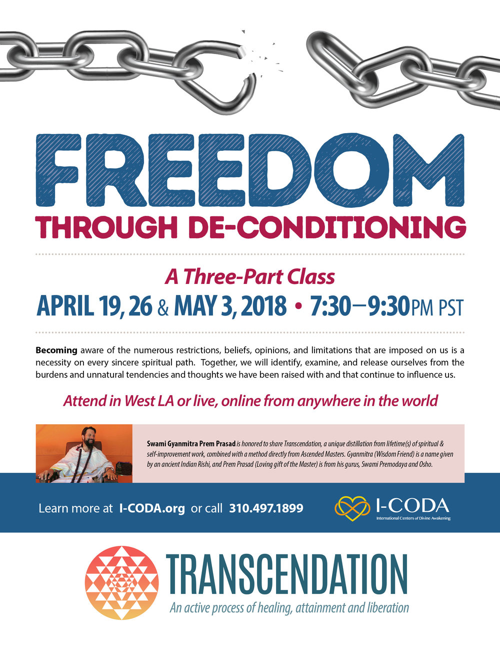 Deconditioning Class Flyer apr 18.jpg