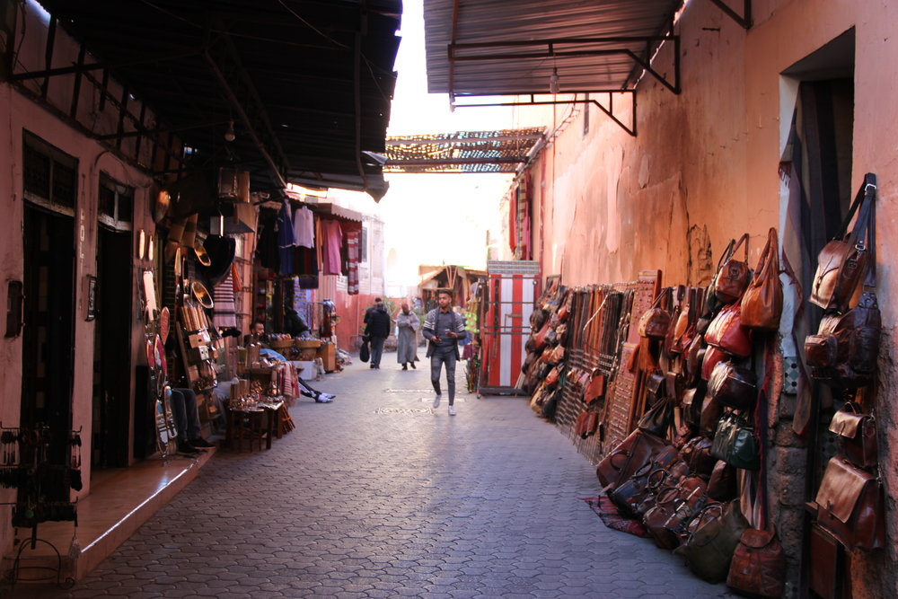 8.31.12_Morocco_Alleyway#2.JPG