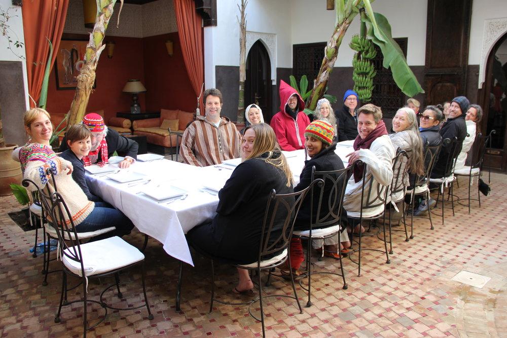 18.31.12_Morocco_Group_Premodaya.JPG