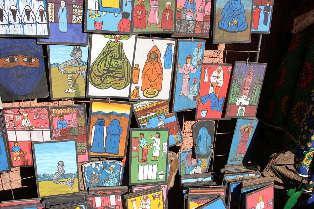8.31.12_Morocco_paintings.JPG